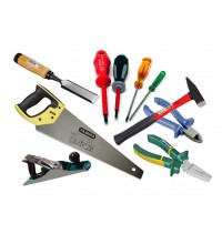 Ручной инструмент в магазине МЕТИЗПРАЙС. Низкая цена! Всегда в наличии Ручной инструмент в Киеве