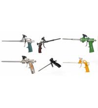 Пистолеты монтажные в магазине МЕТИЗПРАЙС. Низкая цена! Всегда в наличии Пистолеты монтажные в Киеве