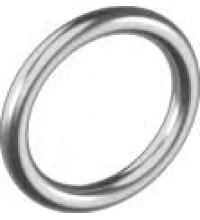 Кольцо сварное ЦБ